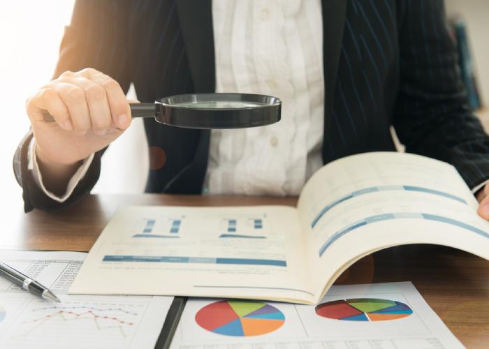 Audit révision LBA à Genève