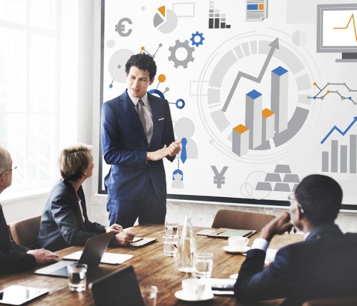Audit d'entreprise à Genève par Anca Fiduciaire SA