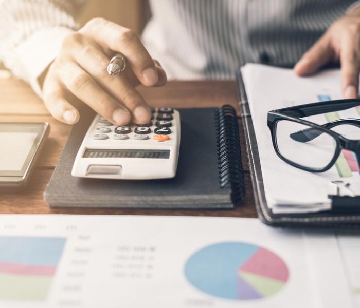 Expert-comptable à Genève